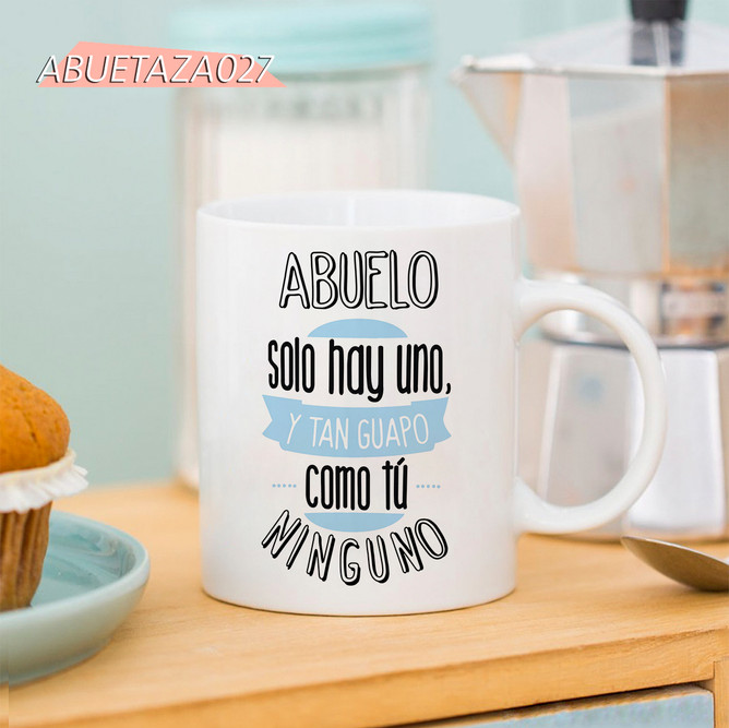 ABUETAZA027.jpg
