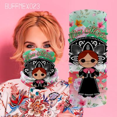 BUFFMEX023.jpg