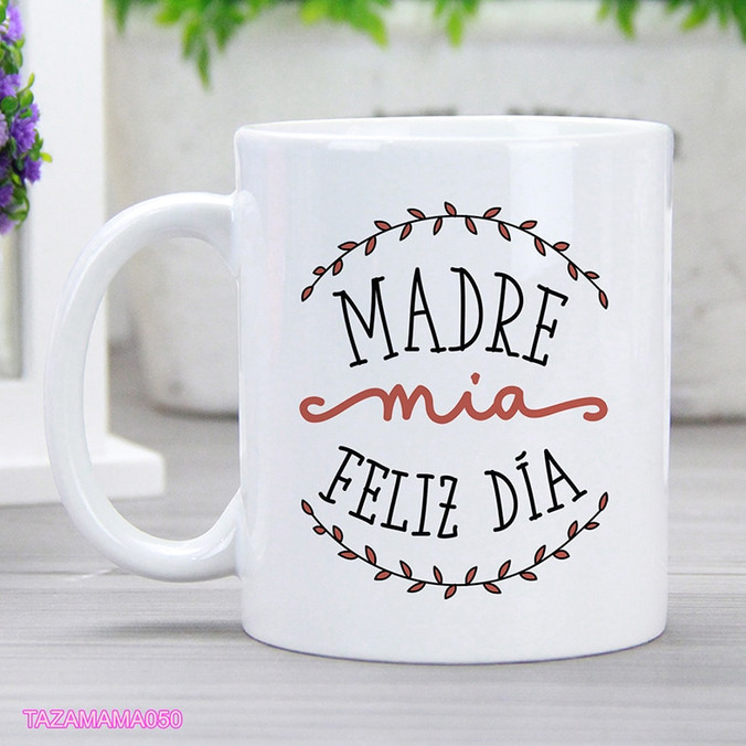 taza-mama050_orig.jpg