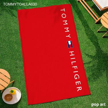 tommy-toalla030_orig.jpg