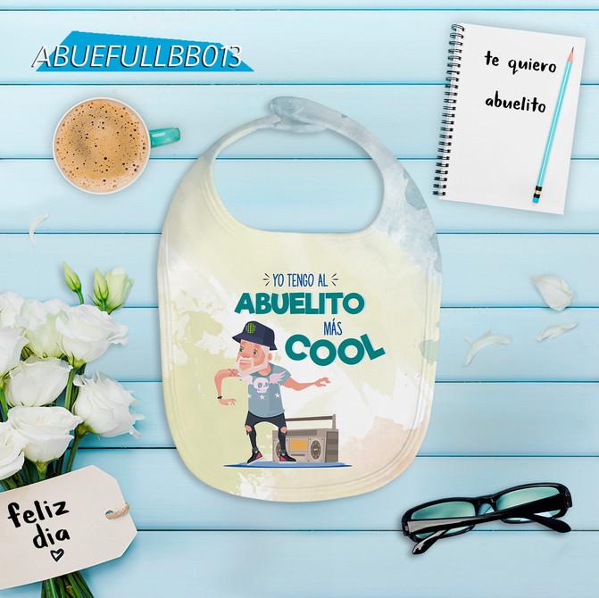 ABUEFULLBB013.jpg