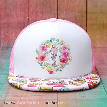 gorra-fastfood017_orig.jpg