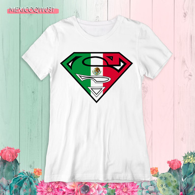 MEXICOQW031.jpg