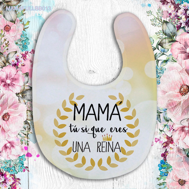 mama-fullbb013_orig.jpg
