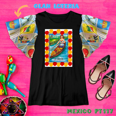 MEXICO PT117.jpg
