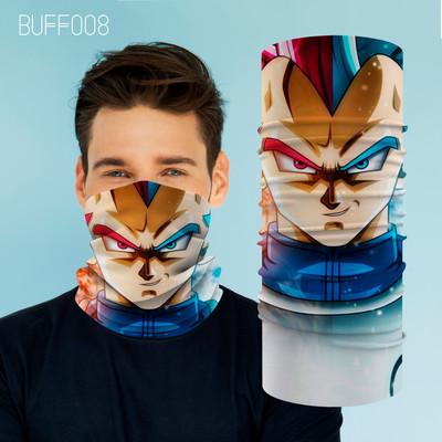 BUFF008.jpg