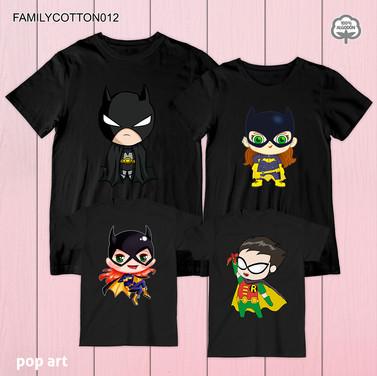 FAMILYCOTTON012.jpg