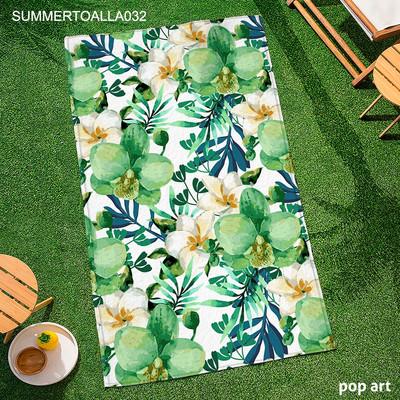 summer-toalla032_orig.jpg