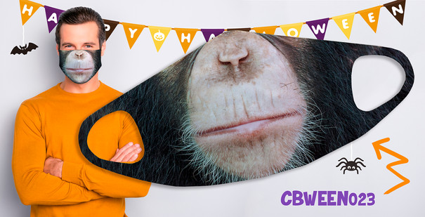 CBWEEN023.jpg