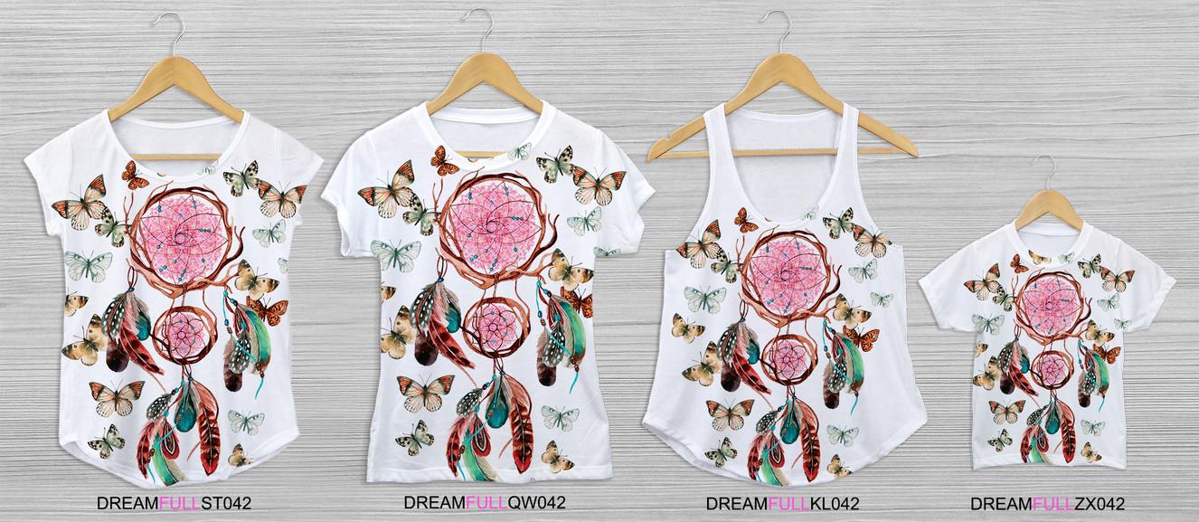 DREAM FULLFAMILIAR042.jpg