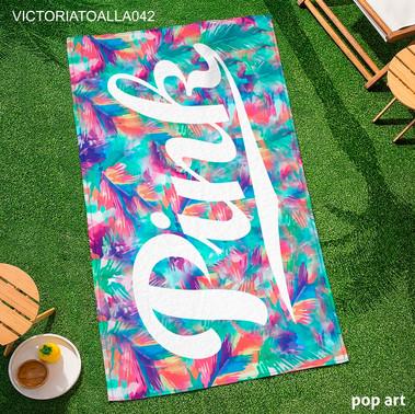 victoria-toalla042_orig.jpg