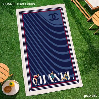 chanel-toalla008_orig.jpg