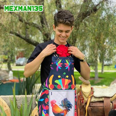 MEXMAN135.jpg