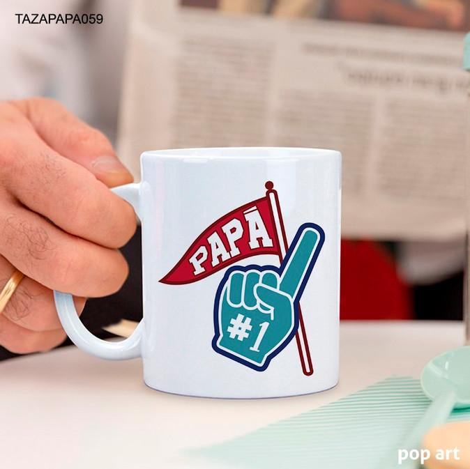 taza-papa059_orig.jpg