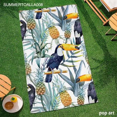 summer-toalla008_orig.jpg