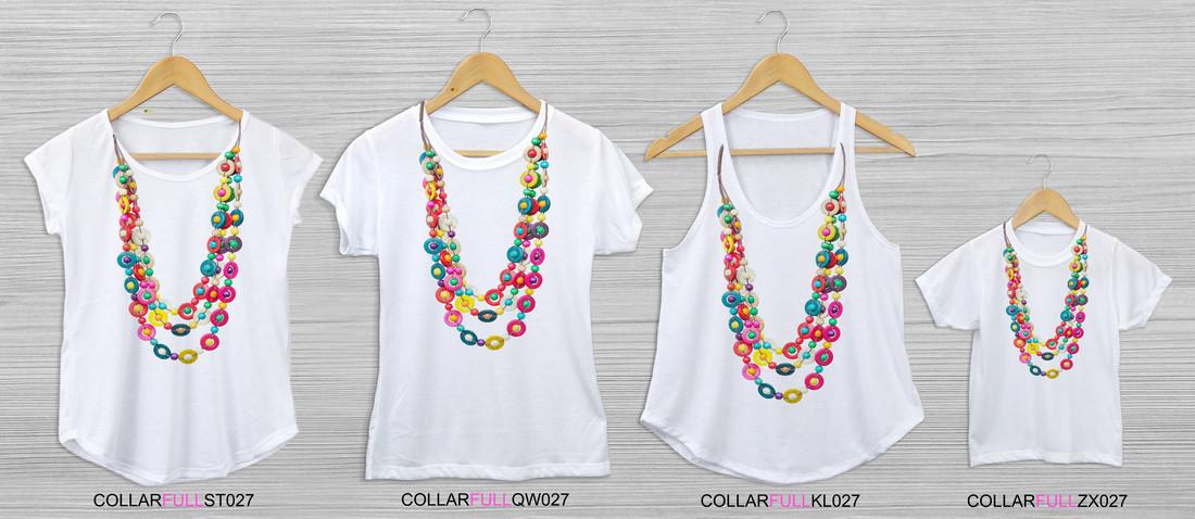 collar-familiar-027_orig.jpg