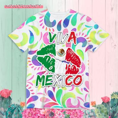 MEXICOFULLCM079.jpg