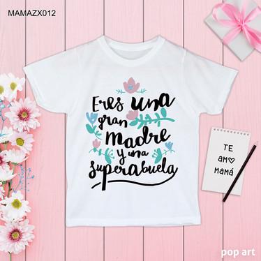 MAMAZX012.jpg