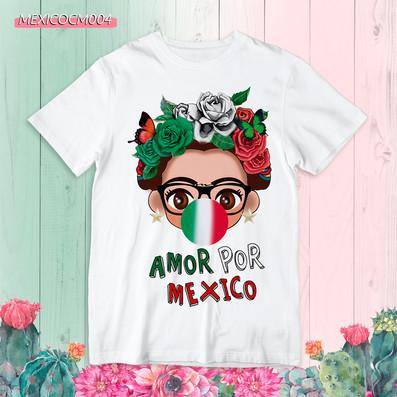 MEXICOCM004.jpg