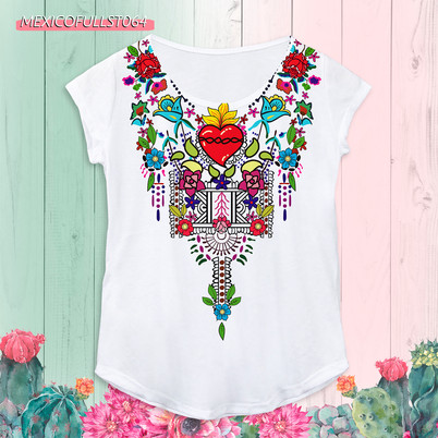MEXICOFULLST064.jpg
