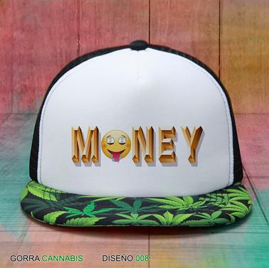 gorra-cannabis025_orig.jpg