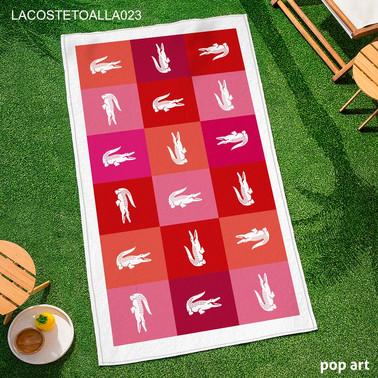 lacoste-toalla023_orig.jpg