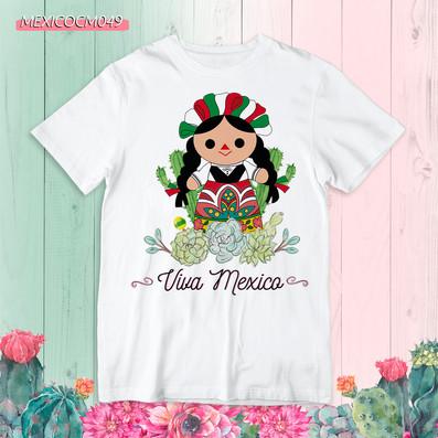 MEXICOCM049.jpg