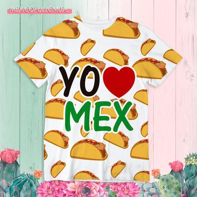 MEXICOFULLCM076.jpg