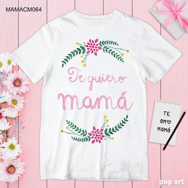 MAMACM064.jpg