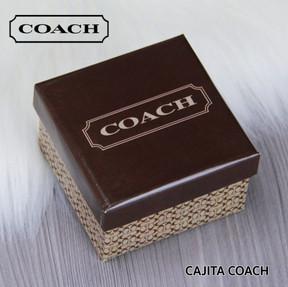 CAJITA COACH.jpg