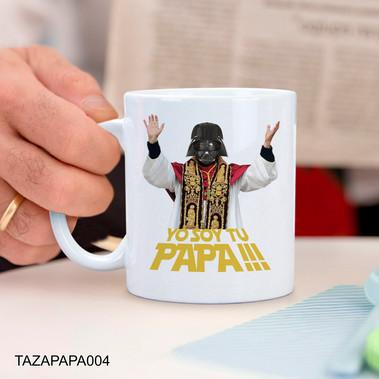 TAZAPAPA004.jpg