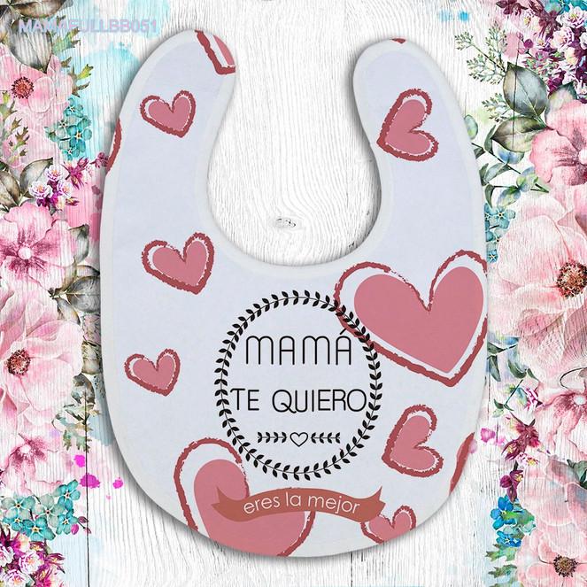 mama-fullbb051_orig.jpg