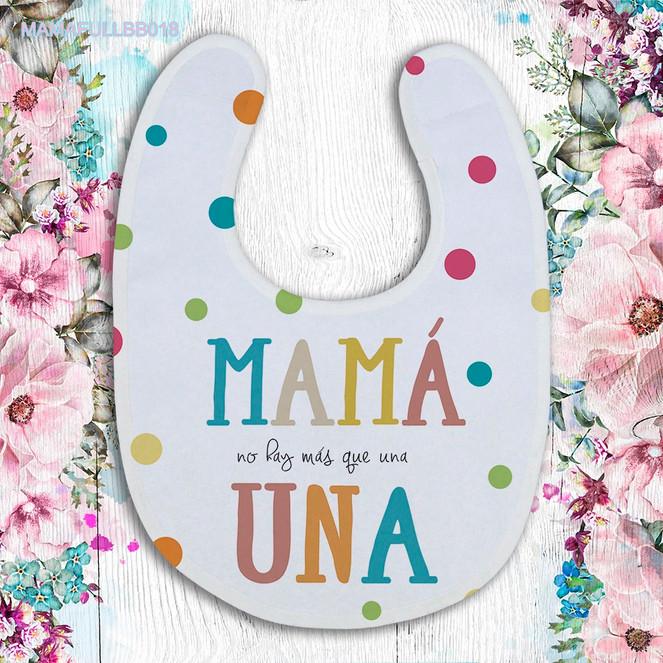 mama-fullbb018_orig.jpg