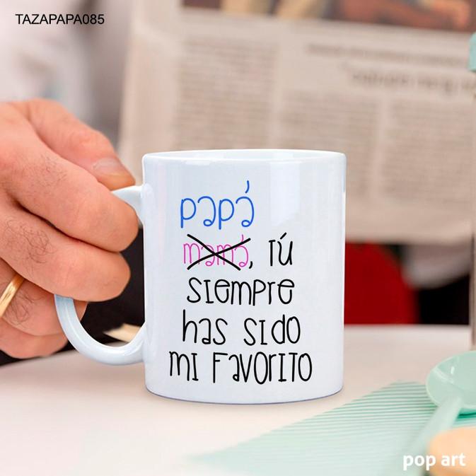 taza-papa085_orig.jpg