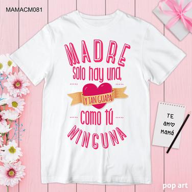 MAMACM081.jpg