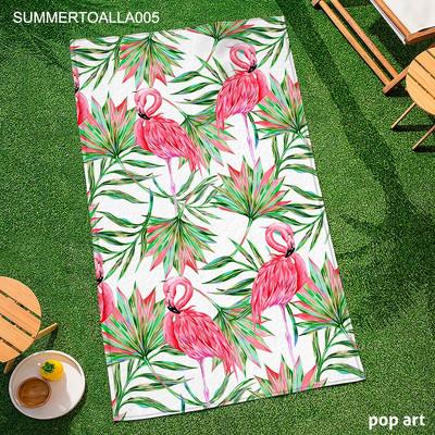 summer-toalla005_orig.jpg