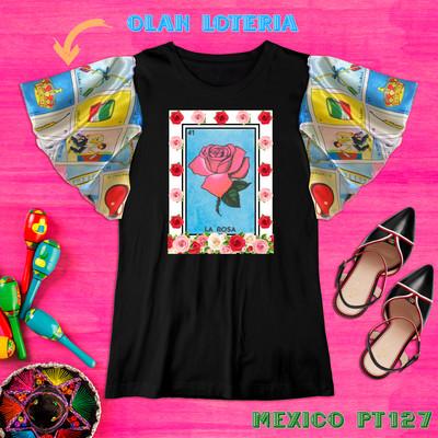 MEXICO PT127.jpg