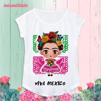 MEXICOST005.jpg