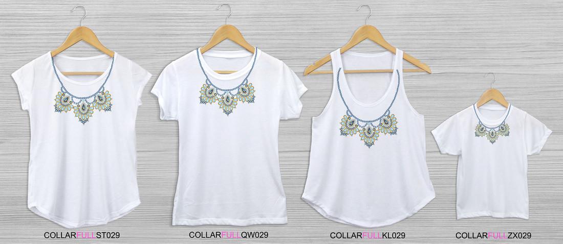collar-familiar-029_orig.jpg
