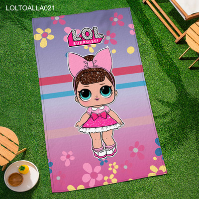 LOLTOALLA021.jpg
