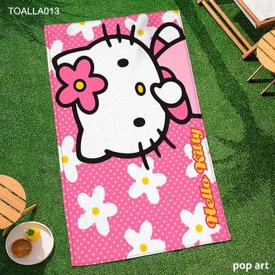toalla013_orig.jpg