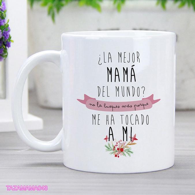 taza-mama043_orig.jpg