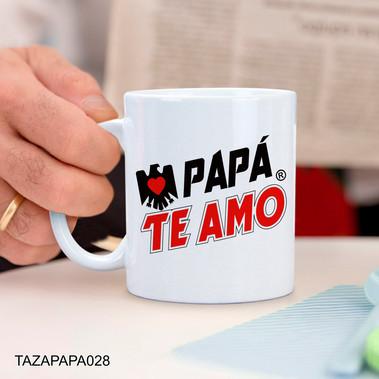 TAZAPAPA028.jpg