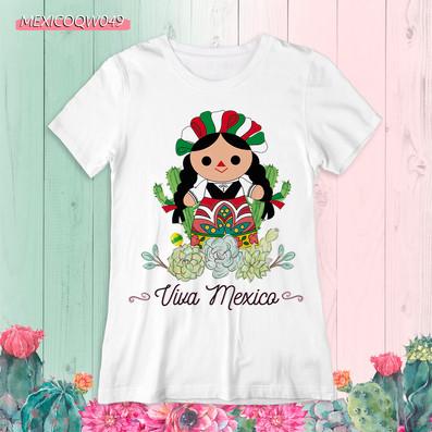 MEXICOQW049.jpg