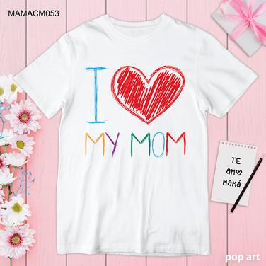 MAMACM053.jpg