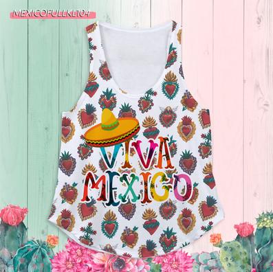 MEXICOFULLKL104.jpg