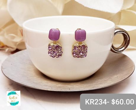 KR234 - $60.00.jpg