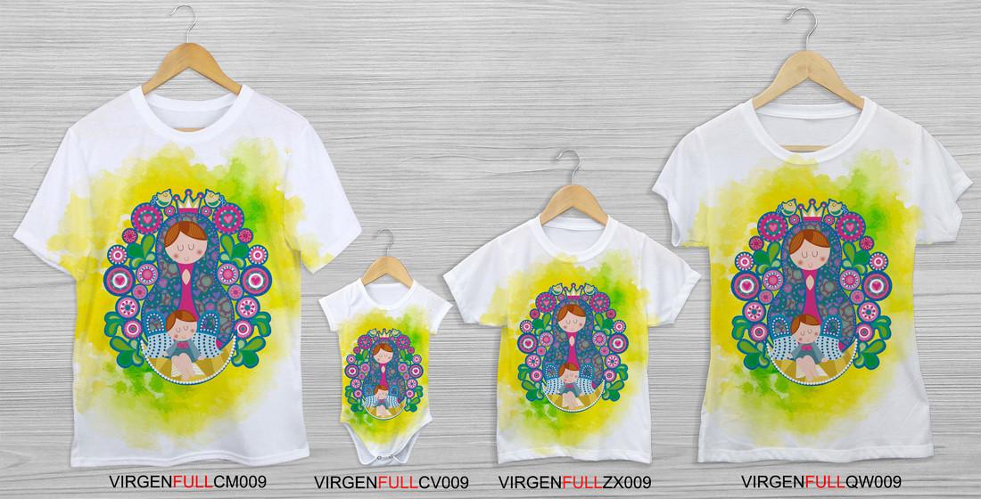 virgen-fullfamiliar009_orig.jpg