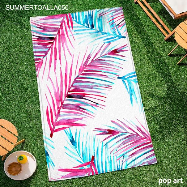 summer-toalla050_orig.jpg