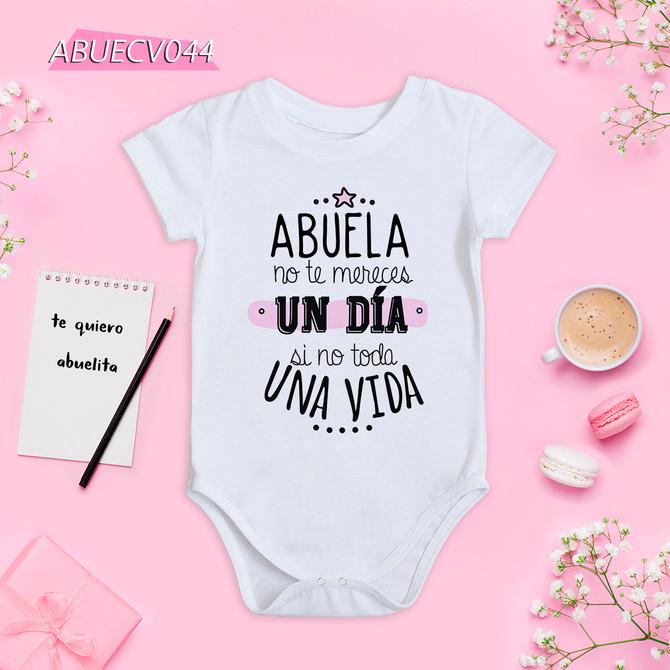 ABUECV044.jpg